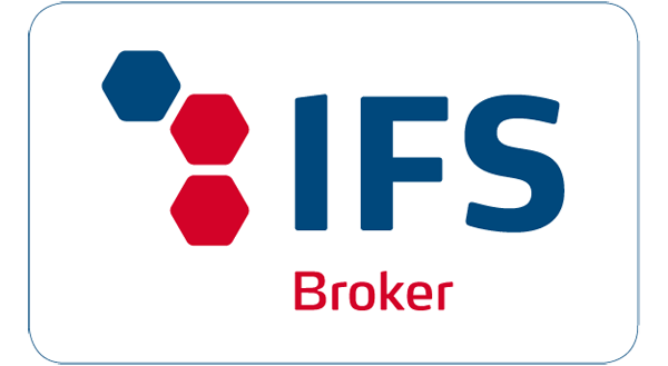 IFS_Broker_Box_uncoated