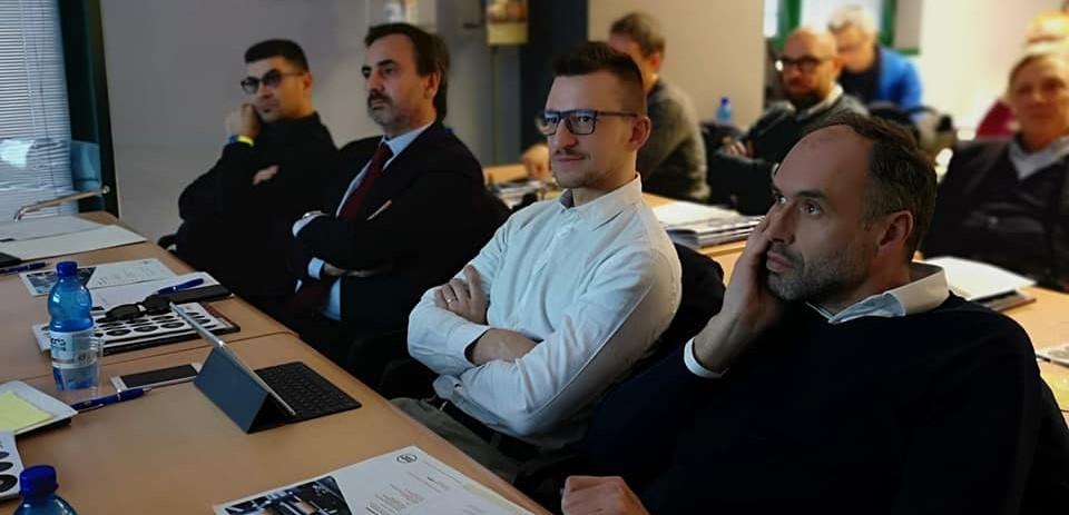 pk-meeting